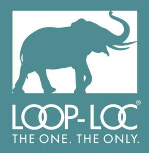 Loop Loc